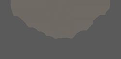 Equiparq-Logo